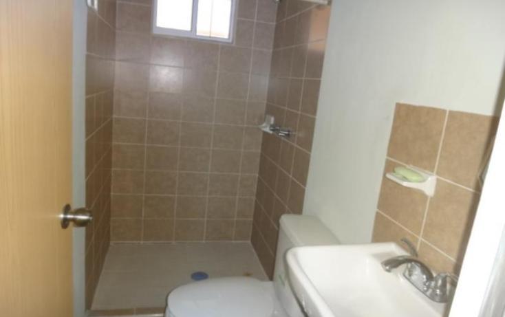 Foto de departamento en renta en - -, san francisco, emiliano zapata, morelos, 4236863 No. 11