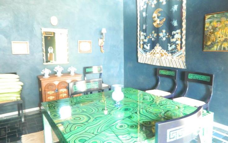 Foto de casa en venta en  , san francisco, erongar?cuaro, michoac?n de ocampo, 1090243 No. 05