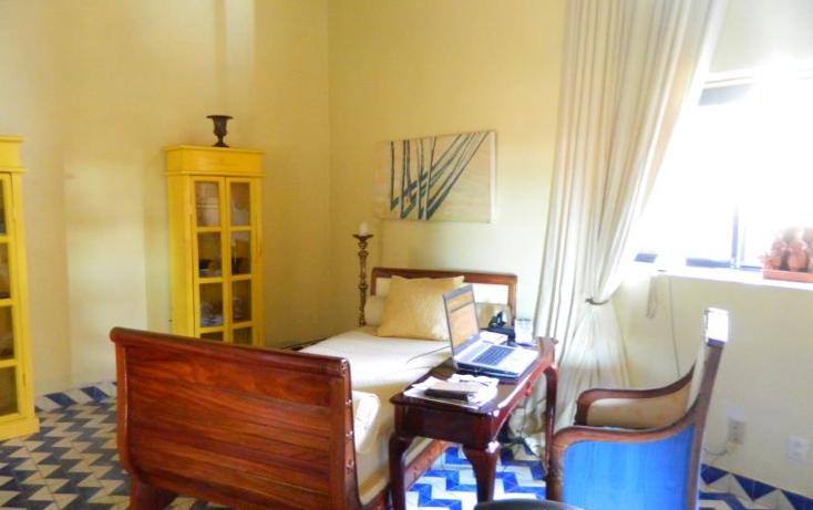 Foto de casa en venta en  , san francisco, erongar?cuaro, michoac?n de ocampo, 1090243 No. 06