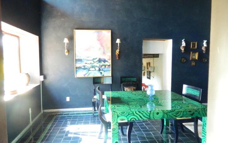 Foto de casa en venta en  , san francisco, erongar?cuaro, michoac?n de ocampo, 1090243 No. 08