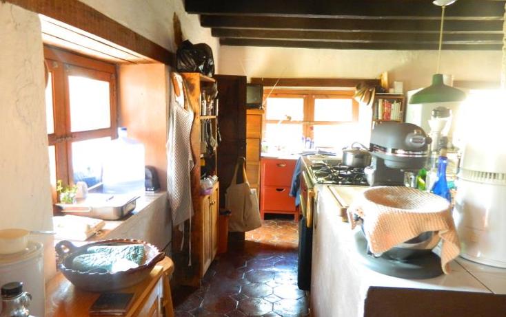 Foto de casa en venta en  , san francisco, erongar?cuaro, michoac?n de ocampo, 1090243 No. 10