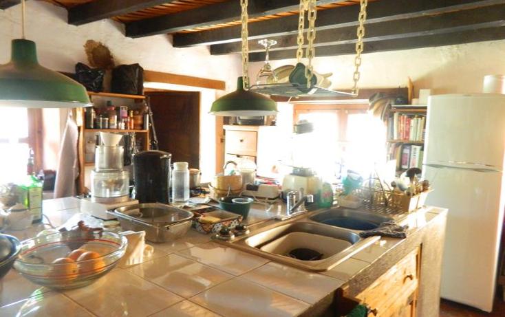 Foto de casa en venta en  , san francisco, erongar?cuaro, michoac?n de ocampo, 1090243 No. 11