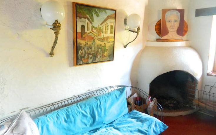 Foto de casa en venta en  , san francisco, erongar?cuaro, michoac?n de ocampo, 1090243 No. 13