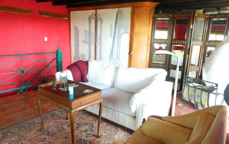 Foto de casa en venta en  , san francisco, erongar?cuaro, michoac?n de ocampo, 1090243 No. 15
