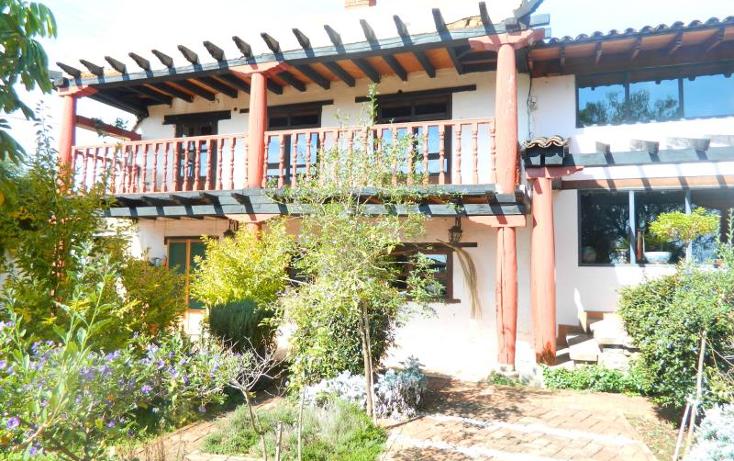 Foto de casa en venta en  , san francisco, erongar?cuaro, michoac?n de ocampo, 1090243 No. 18