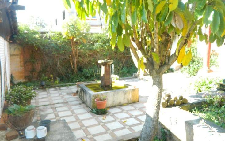 Foto de casa en venta en  , san francisco, erongar?cuaro, michoac?n de ocampo, 1090243 No. 19