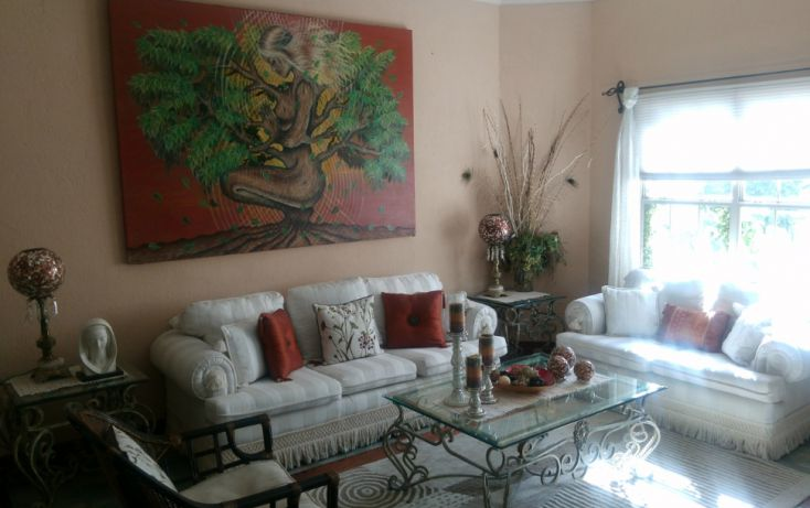Foto de casa en renta en, san francisco i, chihuahua, chihuahua, 1096621 no 02