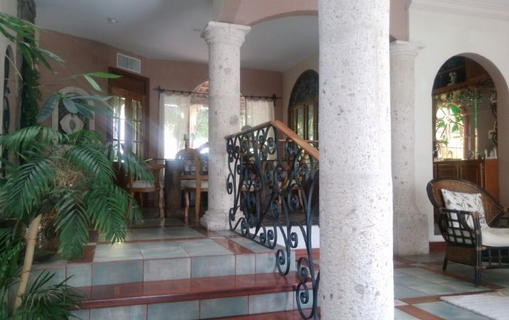 Foto de casa en renta en, san francisco i, chihuahua, chihuahua, 1096621 no 03