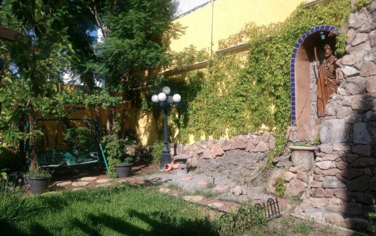 Foto de casa en renta en, san francisco i, chihuahua, chihuahua, 1096621 no 07