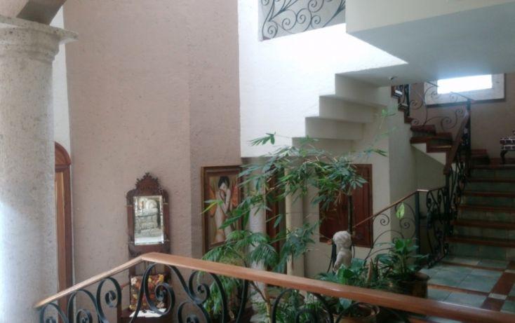 Foto de casa en renta en, san francisco i, chihuahua, chihuahua, 1096621 no 08