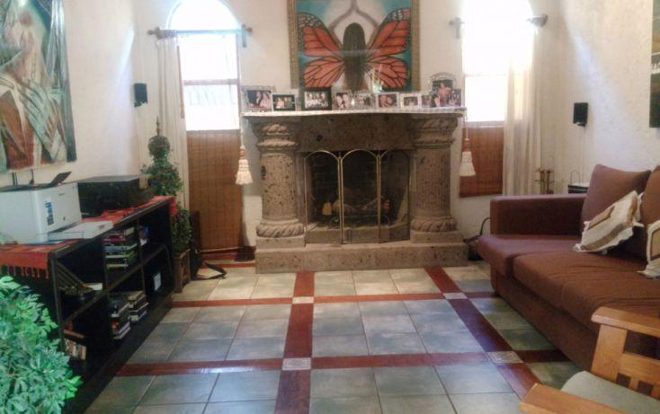 Foto de casa en renta en, san francisco i, chihuahua, chihuahua, 1096621 no 09