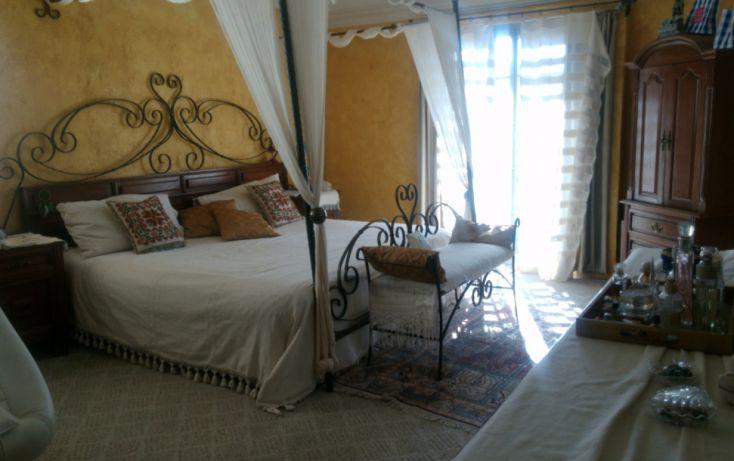 Foto de casa en renta en, san francisco i, chihuahua, chihuahua, 1096621 no 10
