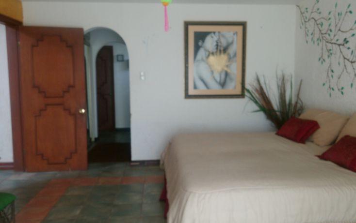 Foto de casa en renta en, san francisco i, chihuahua, chihuahua, 1096621 no 11