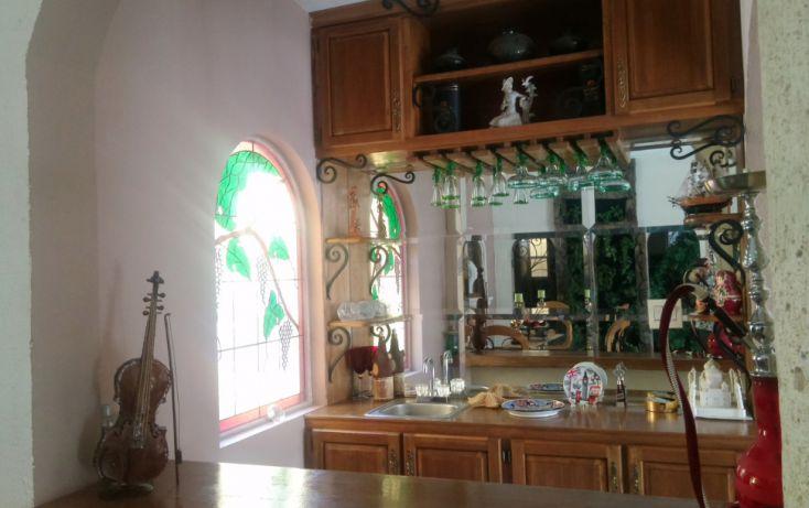 Foto de casa en renta en, san francisco i, chihuahua, chihuahua, 1096621 no 12
