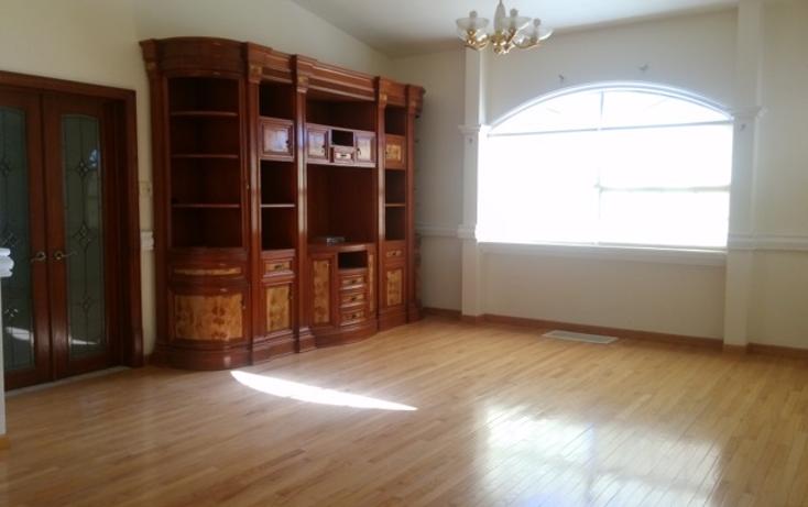 Foto de casa en renta en  , san francisco i, chihuahua, chihuahua, 1188815 No. 03