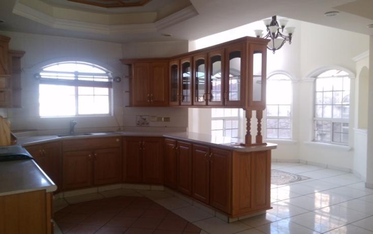 Foto de casa en renta en  , san francisco i, chihuahua, chihuahua, 1188815 No. 04