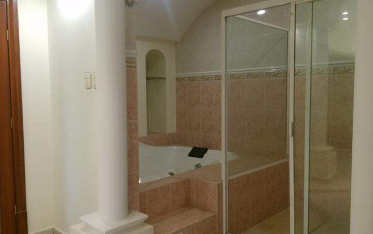 Foto de casa en renta en  , san francisco i, chihuahua, chihuahua, 1188815 No. 06