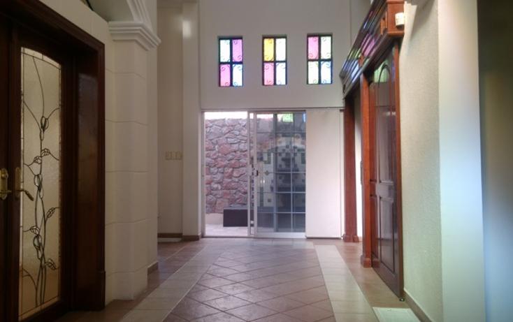 Foto de casa en renta en  , san francisco i, chihuahua, chihuahua, 1188815 No. 08