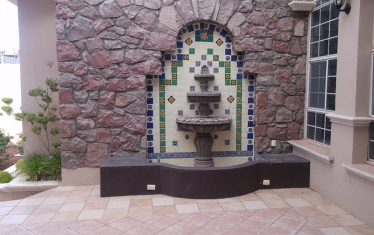Foto de casa en renta en  , san francisco i, chihuahua, chihuahua, 1188815 No. 11