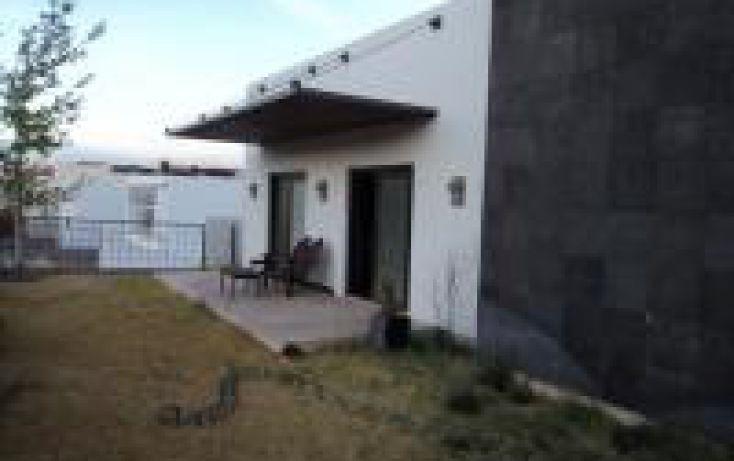 Foto de casa en renta en, san francisco i, chihuahua, chihuahua, 1695738 no 03