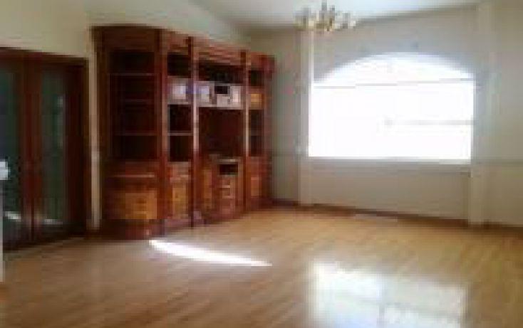 Foto de casa en renta en, san francisco i, chihuahua, chihuahua, 1695738 no 06