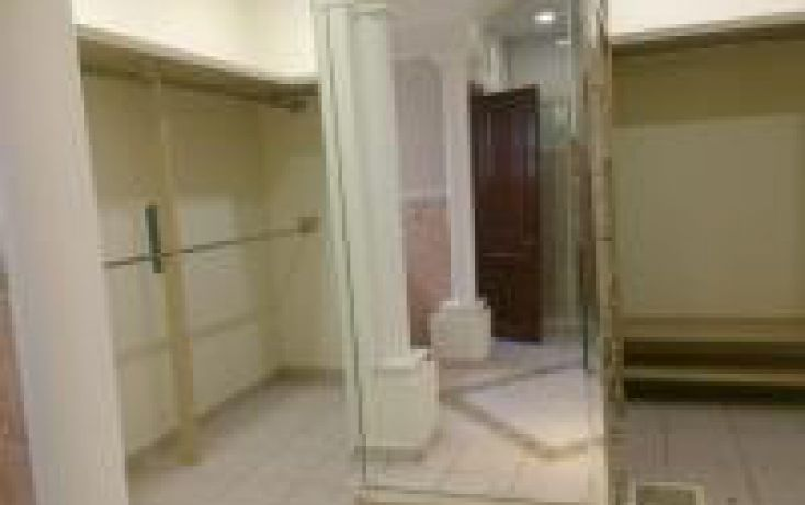 Foto de casa en renta en, san francisco i, chihuahua, chihuahua, 1695738 no 07