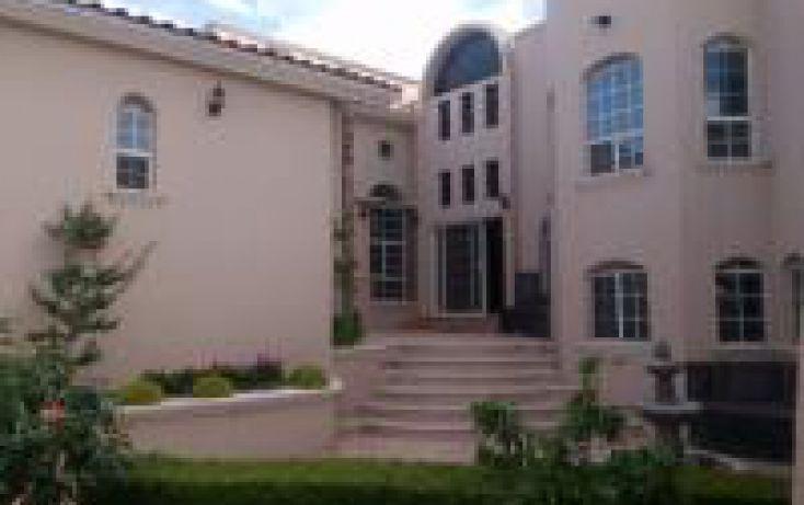 Foto de casa en renta en, san francisco i, chihuahua, chihuahua, 1695738 no 09