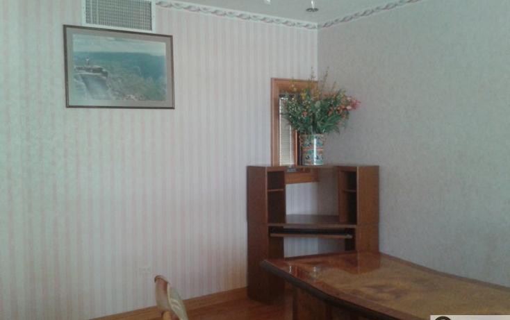 Foto de casa en venta en  , san francisco iii, chihuahua, chihuahua, 1272287 No. 02