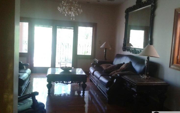 Foto de casa en venta en  , san francisco iii, chihuahua, chihuahua, 1272287 No. 03