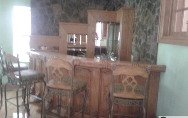 Foto de casa en venta en  , san francisco iii, chihuahua, chihuahua, 1272287 No. 04