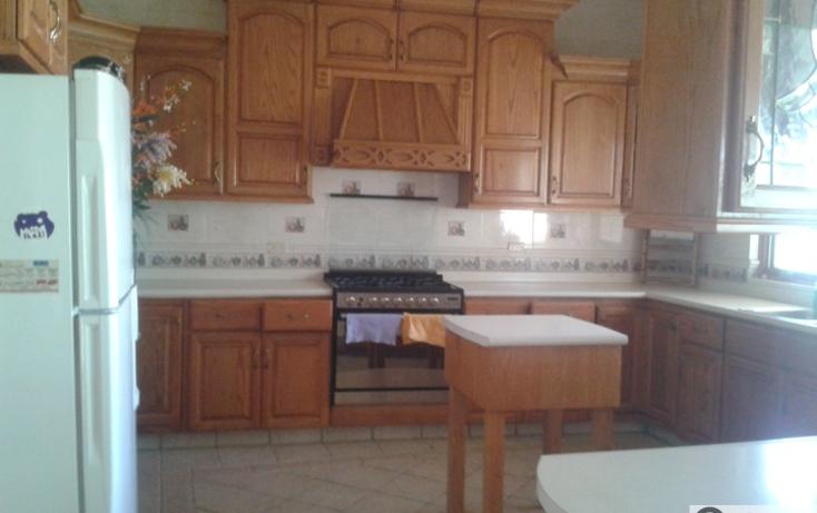 Foto de casa en venta en  , san francisco iii, chihuahua, chihuahua, 1272287 No. 05
