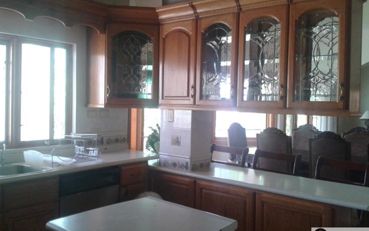 Foto de casa en venta en  , san francisco iii, chihuahua, chihuahua, 1272287 No. 06