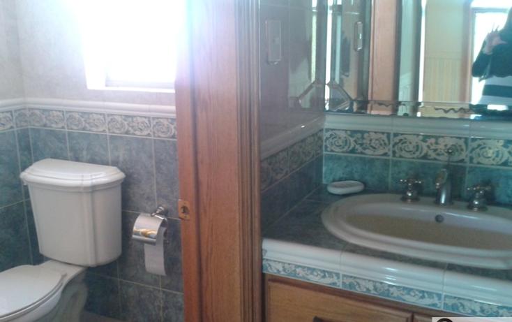 Foto de casa en venta en  , san francisco iii, chihuahua, chihuahua, 1272287 No. 07