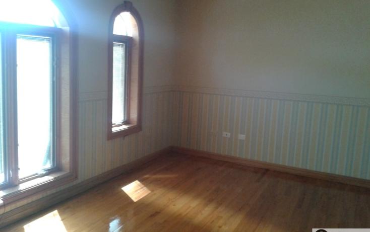 Foto de casa en venta en  , san francisco iii, chihuahua, chihuahua, 1272287 No. 08