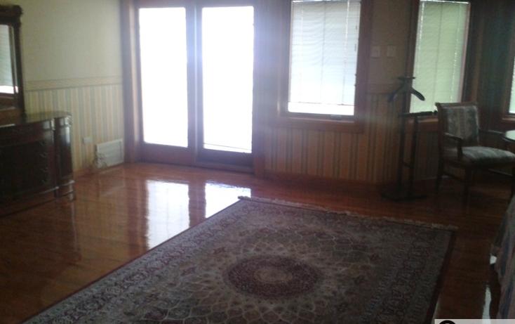 Foto de casa en venta en  , san francisco iii, chihuahua, chihuahua, 1272287 No. 10