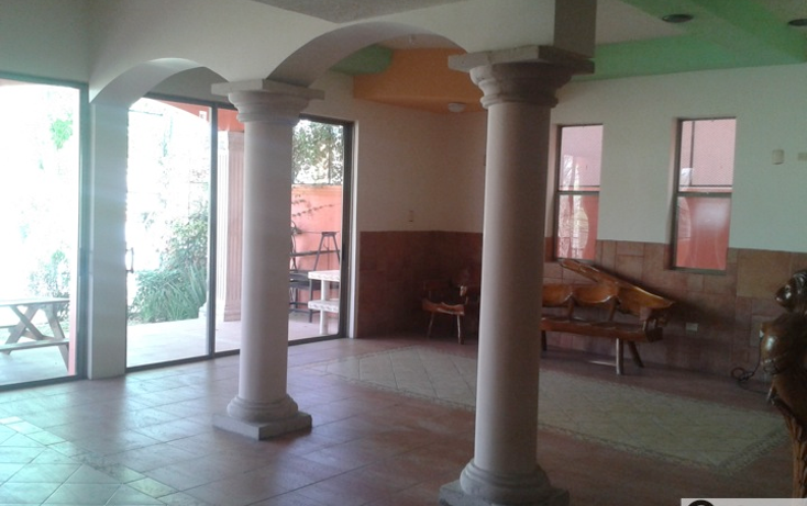 Foto de casa en venta en  , san francisco iii, chihuahua, chihuahua, 1272287 No. 11