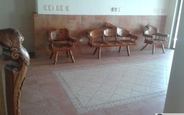 Foto de casa en venta en  , san francisco iii, chihuahua, chihuahua, 1272287 No. 12