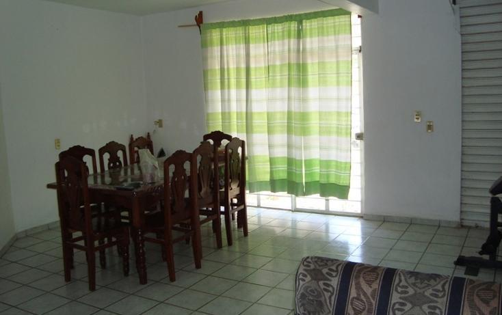 Foto de casa en venta en  , san francisco javier, santa cruz xoxocotlán, oaxaca, 448748 No. 02