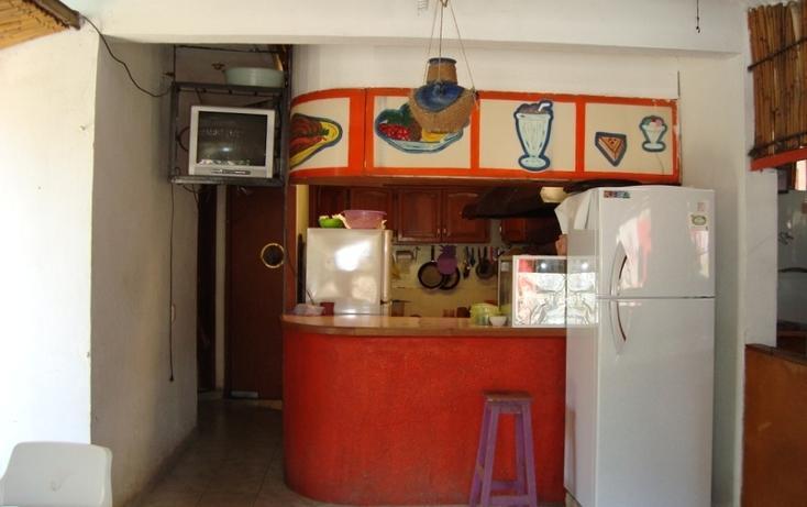 Foto de casa en venta en  , san francisco javier, santa cruz xoxocotlán, oaxaca, 448748 No. 03