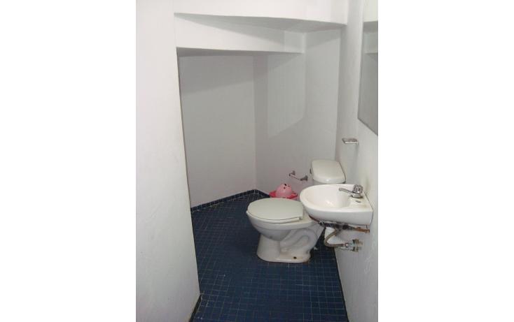 Foto de casa en venta en  , san francisco javier, santa cruz xoxocotlán, oaxaca, 448748 No. 04