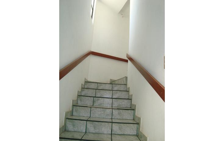 Foto de casa en venta en  , san francisco javier, santa cruz xoxocotlán, oaxaca, 448748 No. 05