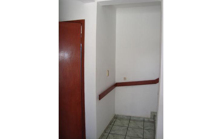 Foto de casa en venta en  , san francisco javier, santa cruz xoxocotlán, oaxaca, 448748 No. 06