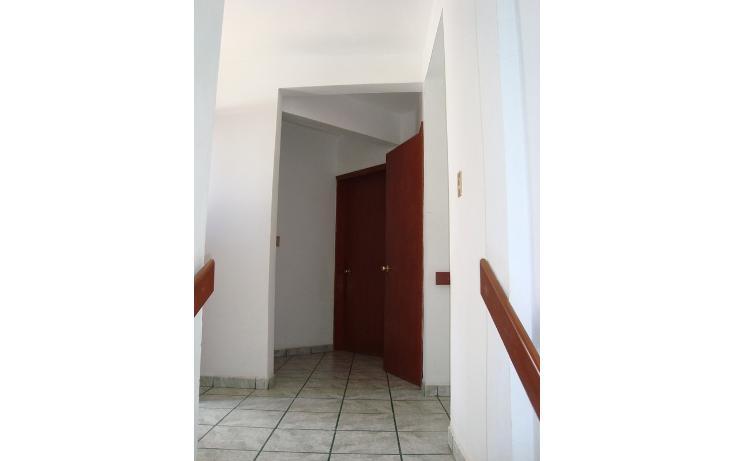 Foto de casa en venta en  , san francisco javier, santa cruz xoxocotlán, oaxaca, 448748 No. 07