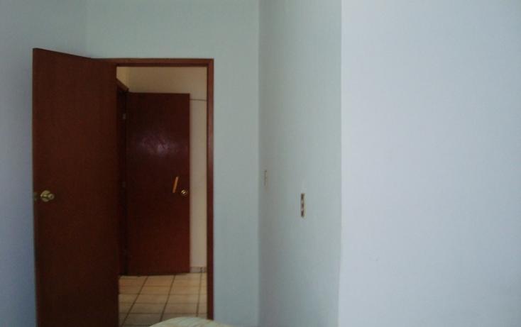 Foto de casa en venta en  , san francisco javier, santa cruz xoxocotlán, oaxaca, 448748 No. 08