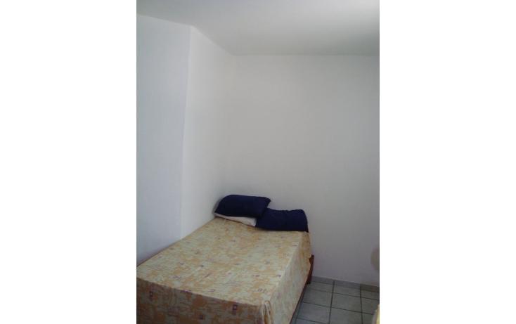 Foto de casa en venta en  , san francisco javier, santa cruz xoxocotlán, oaxaca, 448748 No. 09