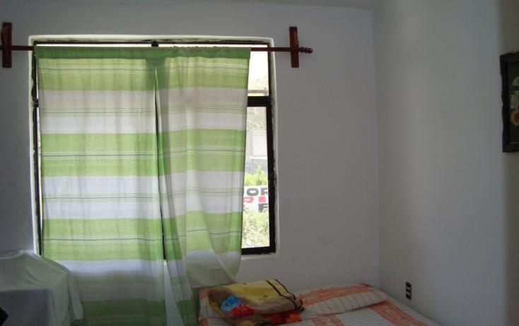 Foto de casa en venta en  , san francisco javier, santa cruz xoxocotlán, oaxaca, 448748 No. 11