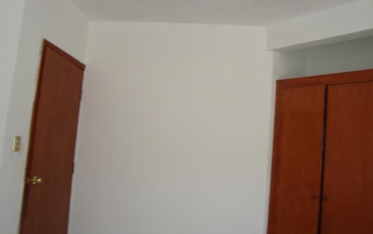 Foto de casa en venta en  , san francisco javier, santa cruz xoxocotlán, oaxaca, 448748 No. 13