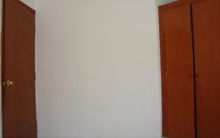 Foto de casa en venta en  , san francisco javier, santa cruz xoxocotlán, oaxaca, 448748 No. 14