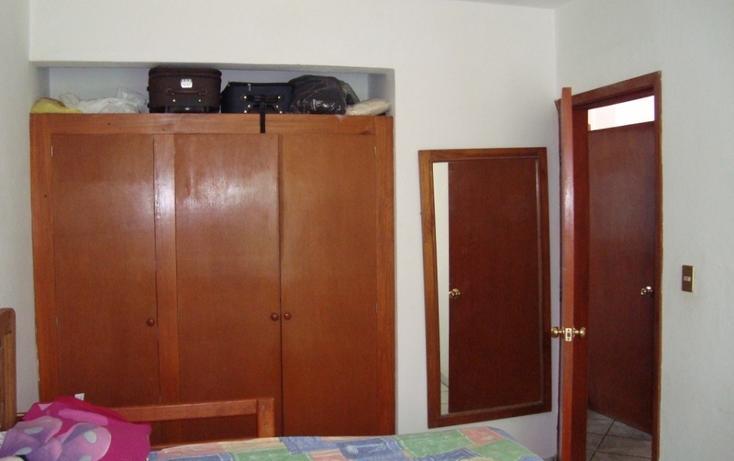 Foto de casa en venta en  , san francisco javier, santa cruz xoxocotlán, oaxaca, 448748 No. 15