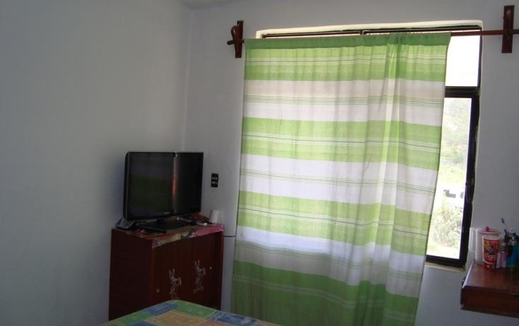 Foto de casa en venta en  , san francisco javier, santa cruz xoxocotlán, oaxaca, 448748 No. 16